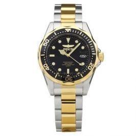 Pánské hodinky Invicta 8934