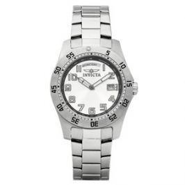 Pánské hodinky Invicta 5249