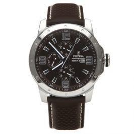 Pánské hodinky Festina 16585/A