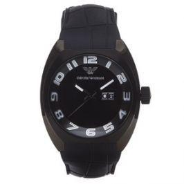 Pánské hodinky Emporio Armani AR5844