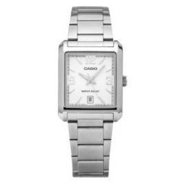 Pánské hodinky Casio MTP-1336D-7AEF