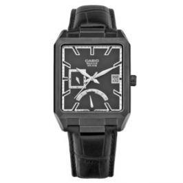 Pánské hodinky Casio BEM-309BL-1A