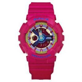 Dámské hodinky Casio BA-112-4A