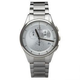 Pánské hodinky Calvin Klein K2A27120