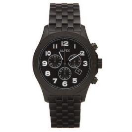 Pánské hodinky Alfex 5680/810