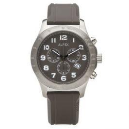 Pánské hodinky Alfex 5680/805