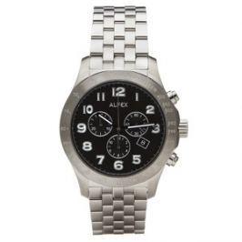 Pánské hodinky Alfex 5680/054