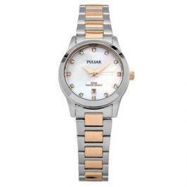 Dámské hodinky Pulsar PH7313X1
