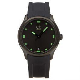 Pánské hodinky Calvin Klein K2V214DX