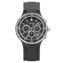 Pánské hodinky DKNY NY1470