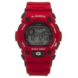 Pánské hodinky Casio G-7900A-4ER