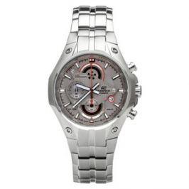 Pánské hodinky Casio EFR-521D-7A