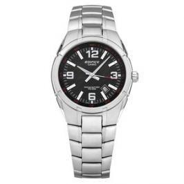 Pánské hodinky Casio EF-125D-1A