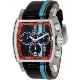 Pánské hodinky Invicta 22379