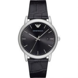 Pánské hodinky Armani (Emporio Armani) AR2500