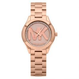 Dámské hodinky Michael Kors MK3549