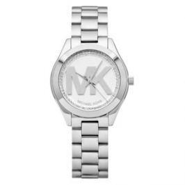 Dámské hodinky Michael Kors MK3548
