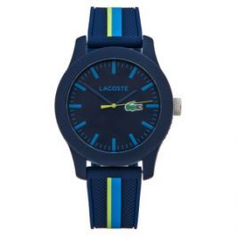Pánské hodinky Lacoste 2010930