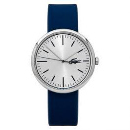 Pánské hodinky Lacoste 2010908