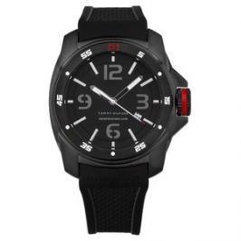 Pánské hodinky Tommy Hilfiger 1790708