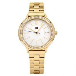 Dámské hodinky Tommy Hilfiger 1781856