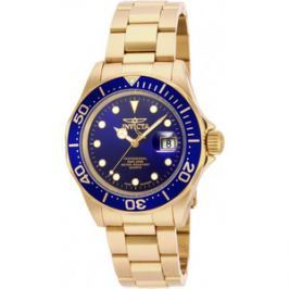 Pánské hodinky Invicta 17058