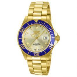 Pánské hodinky Invicta 14124