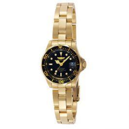 Dámské hodinky Invicta 8943