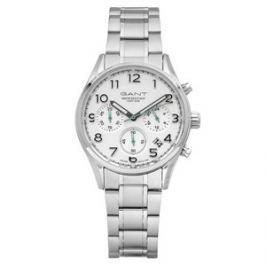 Dámské hodinky Gant GT008001