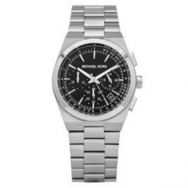 Dámské hodinky Michael Kors MK6054