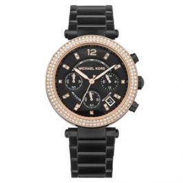 Dámské hodinky Michael Kors MK5885
