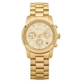 Dámské hodinky Michael Kors MK5770