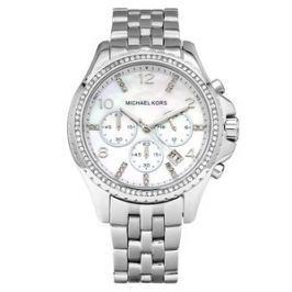Dámské hodinky Michael Kors MK5346