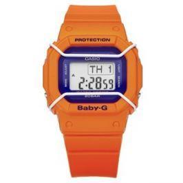 Dámské hodinky Casio BGD-501FS-4