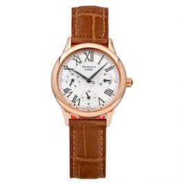 Dámské hodinky Casio SHE-3049PGL-7A