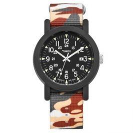 Pánské hodinky Timex T2N363RGBR