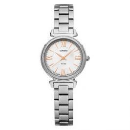 Dámské hodinky Casio LTP-E409L-7A