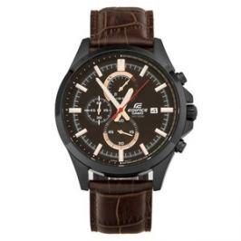 Pánské hodinky Casio EFV-520BL-5AVUDF
