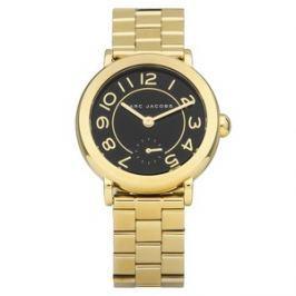 Dámské hodinky Marc Jacobs MJ3512