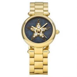 Dámské hodinky Marc Jacobs MJ3478