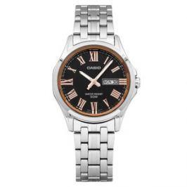 Pánské hodinky Casio MTP-E131DY-1A