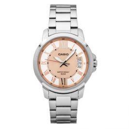 Pánské hodinky Casio MTP-E130D-9AVDF