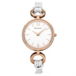Dámské hodinky Pierre Lannier 059F900