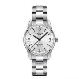 Dámské hodinky Certina C034.210.11.037.00