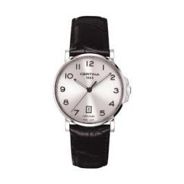 Pánské hodinky Certina C017.410.16.032.00
