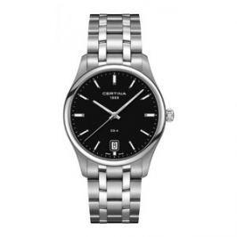 Pánské hodinky Certina C022.610.11.051.00