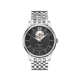Pánské hodinky Tissot T063.907.11.058.00