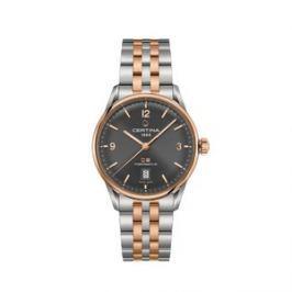 Pánské hodinky Certina C026.407.22.087.00