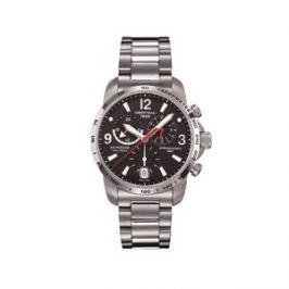Pánské hodinky Certina C001.639.11.057.00