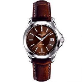 Dámské hodinky Certina C004.210.16.296.00
